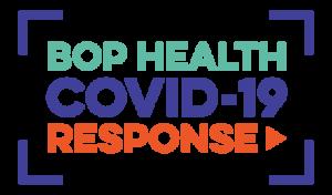 COVID-19 BOP